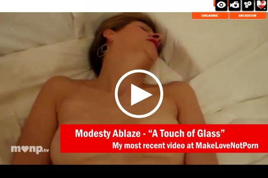 ModestyATouchOfGlass2