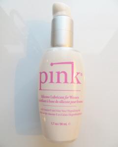 Pink240x300