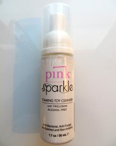 Sparkle240x300