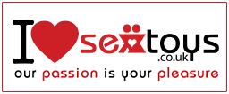 Special Offers on Sex Toys!