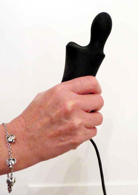 SkittleGrip