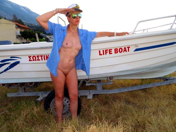 ModestyAblazeLifeboat3