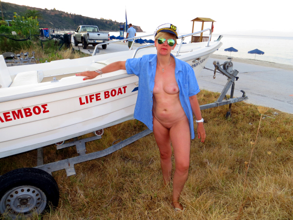 ModestyAblazeLifeboat5