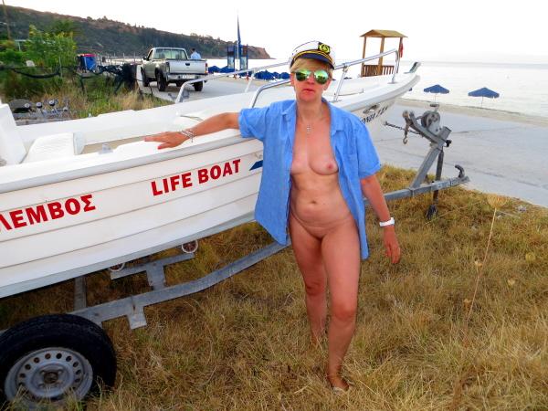 ModestyAblazeLifeboat6