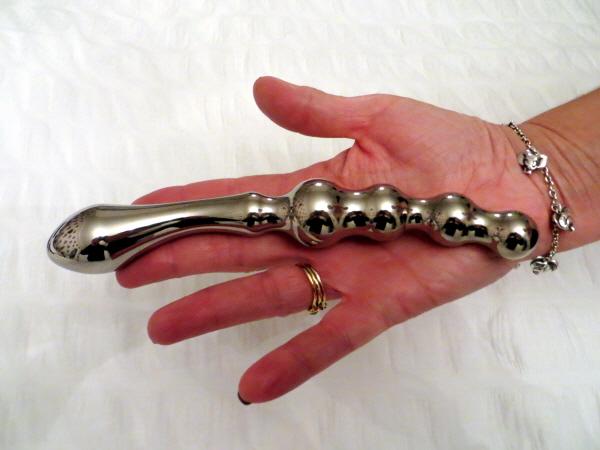 crownedjewelshand1