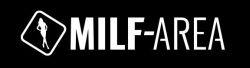 MILF area
